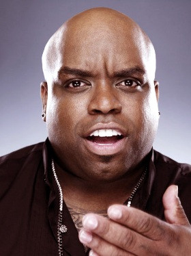 View all Cee Lo Green quotes