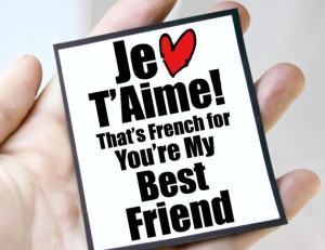 best_friend_quote_funny_love_you_french_quote_-_MGT-FRH102_1024x1024 ...