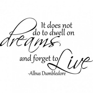 Description: harry potter quotes and sayings - Google Search