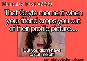 LOL funny teen quotes relatable funny quotes gotye
