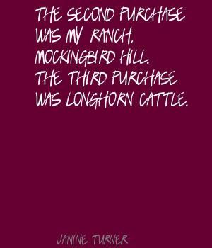 Rancher Women Sayings | Ranch Quotes