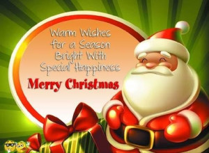 Wishes & Greetings