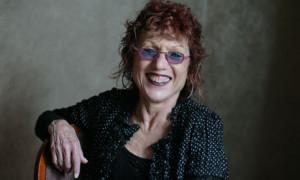 Judy-Chicago-008.jpg