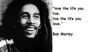 bob marley quotes bob marley quotes bob marley quotes bob marley