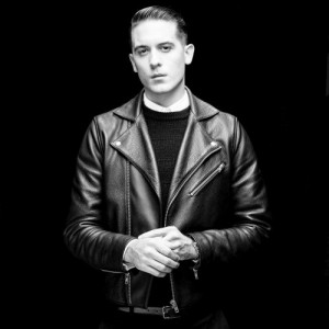 Every G-Eazy Song