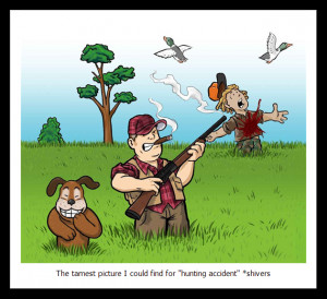 Funny Duck Hunting Quotes Jobspapa