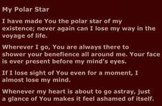 Polar Star, Rabindranath Tagore More