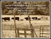 Cow quote #2