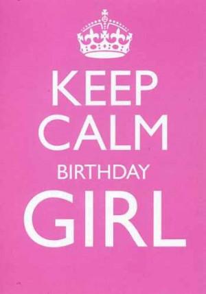 Happy 27th birthday to me!