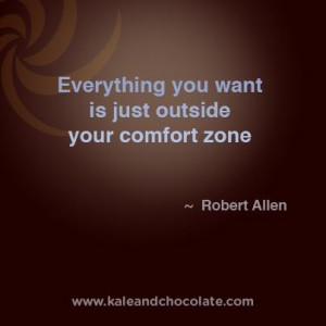 Take The Leap Faith Quotes...