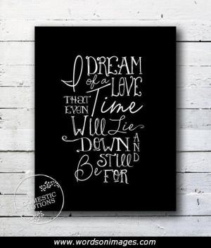 austen more love quotes life quotes friendship quotes success quotes