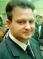 Ivica+dacic+1999