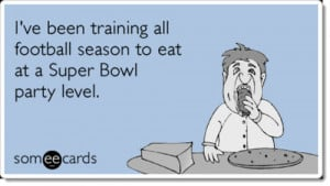 ... super-bowl-sunday-jokes-cartoons-quotes-observations-rofl-football