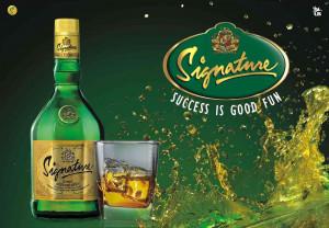 Signature_Rare_Whisky.jpg