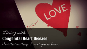 Congenital heart defects are the most common of all birth defects ...