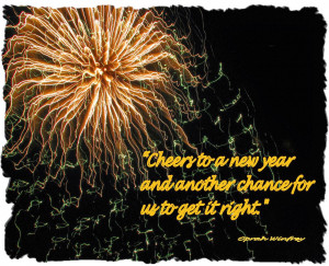 happy-new-year-wishes-quotes-00011.jpg