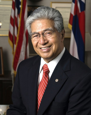 quotes authors american authors daniel akaka facts about daniel akaka