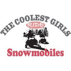 coolest_girls_snowmobile_oval_decal.jpg?height=250&width=250 ...