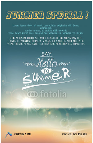so excited it s summer summer quotes uploaded to pinterest