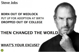 What the Funeral Profession Can Learn From Steve Jobs