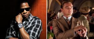 To help improve the quality of the lyrics, visit Jay Z – 100$ Bill ...