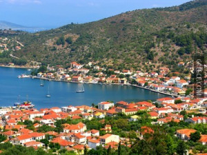 greece destinations ionian islands ithaca tweet ithaca the place to be ...