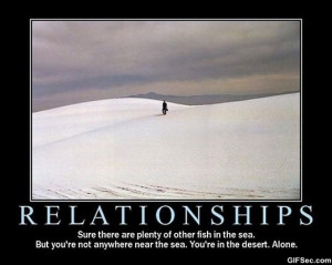 Funny-Pictures-Relationship-reasoning.jpg