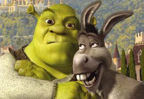 shrek%20and%20donkey.jpg#shrek%20donkey%20%20290x200