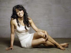 Michelle Rodriguez Quotes