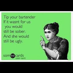 ... bartender bartender humor bartending funny bartending quotes truths