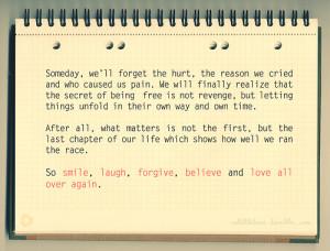 quote,quotes,grow,up,life,love,wisdom-86c0bcb5fee3ba489c0c9e9efc8f3a31 ...