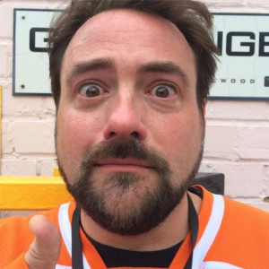Kevin Smith's Most Exciting Quotes from His 'Star Wars: Episode VII ...