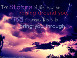 ... Quotes About Storms and God way dietrich bonhoeffer enchanting quotes