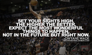 Dwyane Wade Quotes Tumblr Dwyane wade quotes tumblr