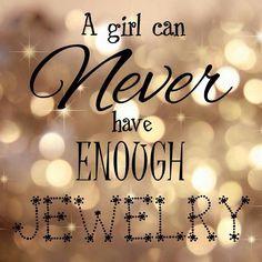 Premier Designs Jewelry Collection ShawnaWatson.MyPremierDesigns.com ...