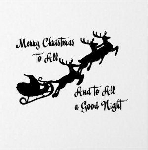 Good Christmas Quotes Tumble About Life for Girls on Friendship About ...