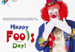 Funny April Fools 2014 Jokes and Pranks