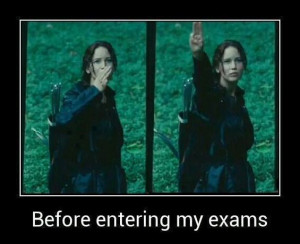 Before-entering-the-exams-MEME-and-LOL.jpg