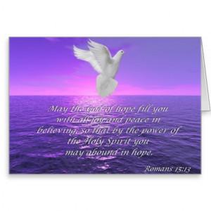 romans_15_13_hope_bible_quotes_card-r63da9166492b4a62a58c9d733ea737d7 ...