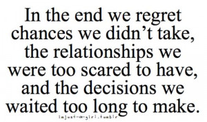 ... relationships # relationship # bravery # brave # theend # ending