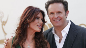 Roma Downey Official Sources