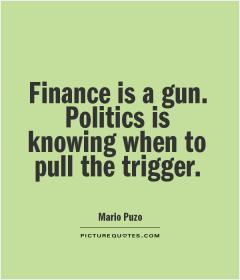 Politics Quotes Sydney Pollack Quotes