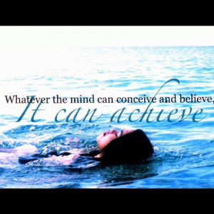 Sea Quotes and Famous Sea Quotes
