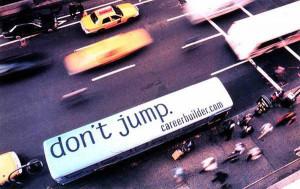 Scopri le altre foto di Le più divertenti pubblicità di sempre