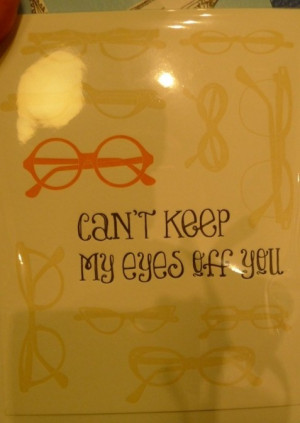 spectacles #eyes #glasses #quote