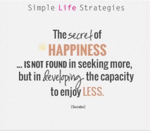 Wisdom from Socrates : Inspiring Quotes
