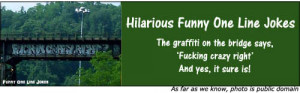 State Mottos Funny Ads Short Jokes Birthday Quotes Inspiring Quotes