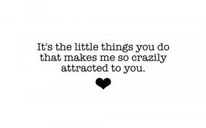 quotes #sweet quotes #crush quotes #love #love quotes #english love ...