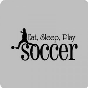soccer quotes soccerquotes tweets 283 following 16 followers 1296 ...