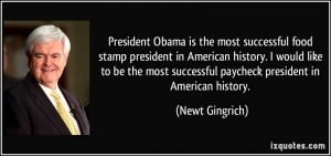 quote-president-obama-is-the-most-successful-food-stamp-president-in ...